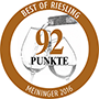 best_of_riesling_92
